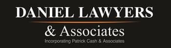 Daniel Lawyers & Associates